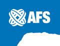 Forum AFS